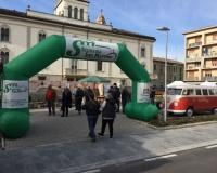 """Scuderia San Martino at """"Ciccioli in piasa"""""""